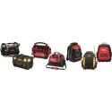 Γάντια- Γυαλιά- Μάσκες- Ακουστικά