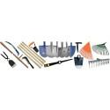 Γεωργικά Εργαλεία Χειρός