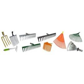 Ηλεκτρικά εργαλεία βαφής