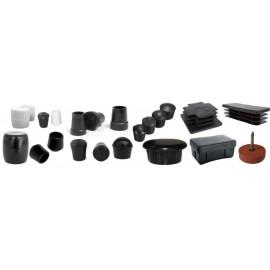 Τάπες Πλαστικές PVC Επίπλων