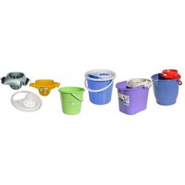 Καντάρια-Θερμόμετρα