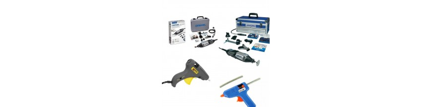 Ηλεκτρικά Εργαλεία