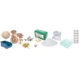 Ηλεκτρικά Εργαλεία Κήπου