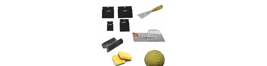 Εργαλεία Τεχνοπροπίας