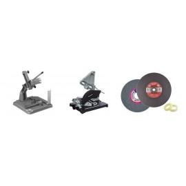 Αναλώσιμα Εργαλεία Βάσης
