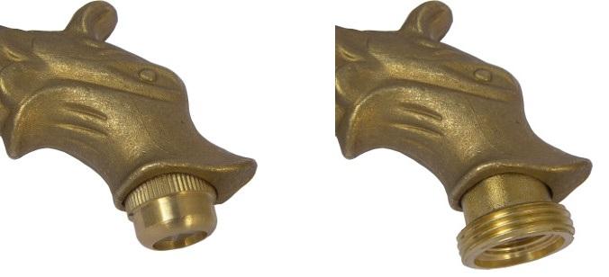 bronze_tap_1160c.jpg