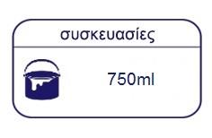 suskeuasia-800g-5kg-15kg-1.jpg